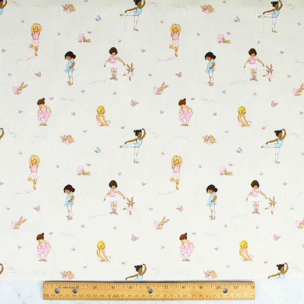 belle-and-boo-ballet-on-cream-extra-wide-fabric