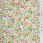 belle-and-boo-boos-meadow-extra-wide-fabric