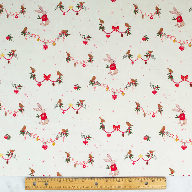 belle-and-boo-christmas-robin-extra-wide-fabric