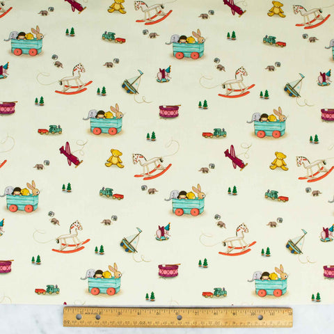 belle-and-boo-toy-box-on-cream-extra-wide-fabric