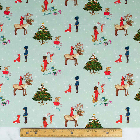 belle-and-boo-winter-wonderland-fabric