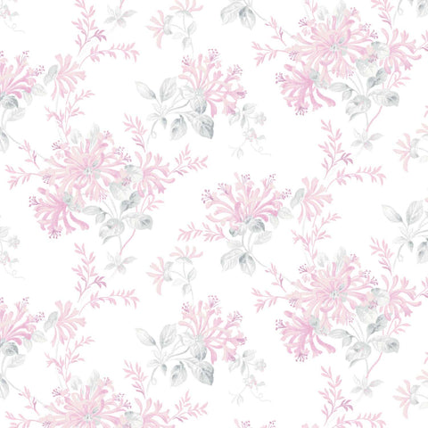 camelot-grace-honeysuckle-gray-pink-white-CAM71170305-1