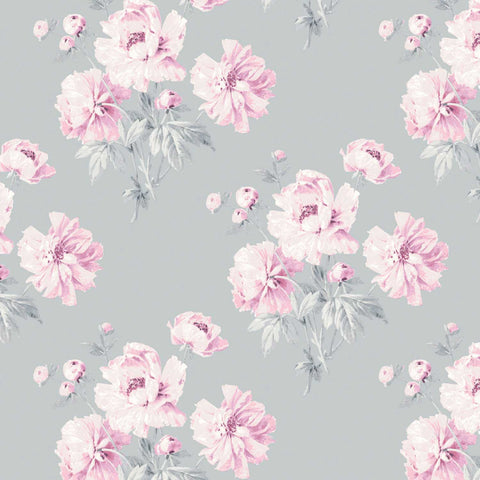 camelot-grace-peonies-gray-pink-CAM71170301-1