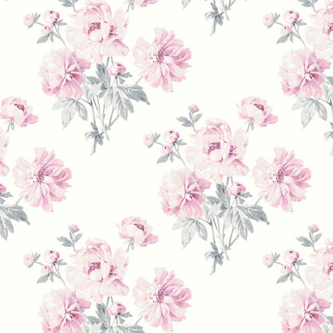 camelot-grace-peonies-white-pink-CAM71170301-2