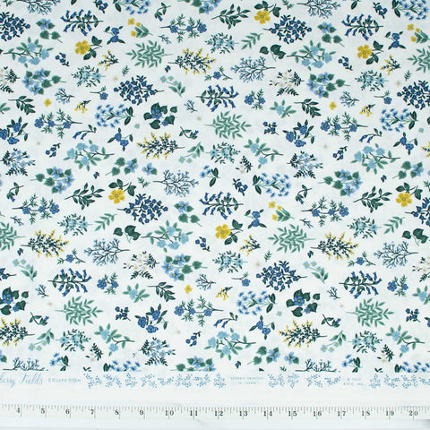 cotton-and-steel-rifle-paper-company-strawberry-fields-hawthorne-periwinkle-rp401-pe3