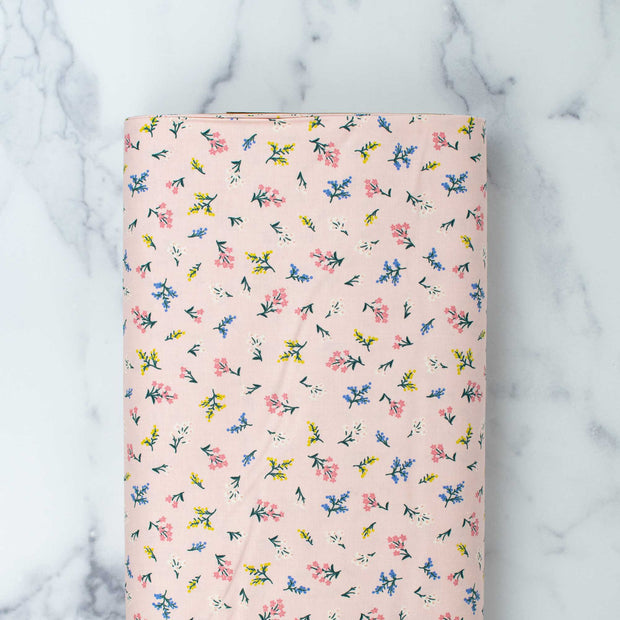 cotton-and-steel-rifle-paper-company-strawberry-fields-petite-fleurs-blush-fabric-rp403-bl3