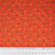 cotton-and-steel-rifle-paper-company-strawberry-fields-petite-fleurs-rifle-red-fabric