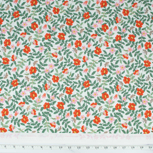 cotton-and-steel-rifle-paper-company-strawberry-fields-primrose-ivory-fabric-rp402-iv2