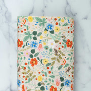 cotton-steel-rifle-paper-company-strawberry-fields-blush-fabric-rp400-bl3