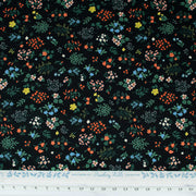 cotton-steel-rifle-paper-company-strawberry-fields-hawthorne-black-rp401-bk1