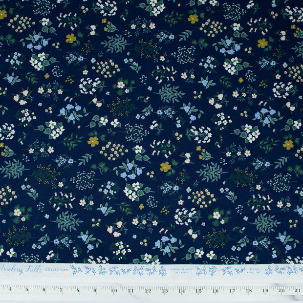 cotton-steel-rifle-paper-company-strawberry-fields-hawthorne-navy-rp401-na2