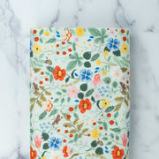cotton-steel-rifle-paper-company-strawberry-fields-mint-fabric-rp400-mi2