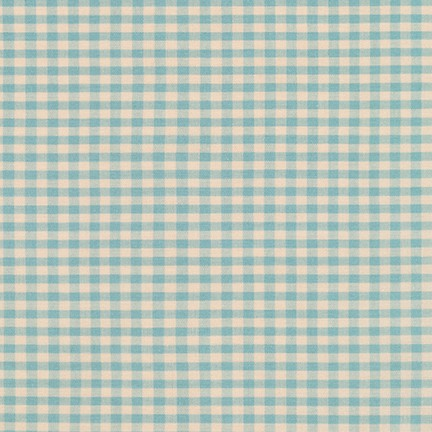 crawford_gingham-SB-14300D2-2-C5370012