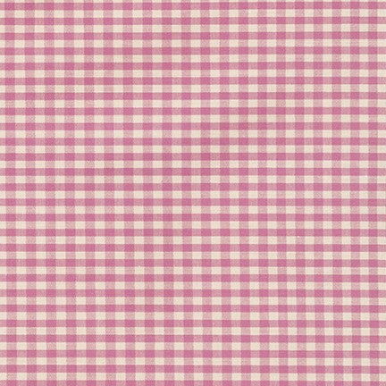 crawford_gingham-SB-14300D2-3-C5370013