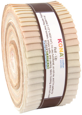 kona-cotton-solids-roll-ups-jelly-roll-not-quite-white-palette-RU-428-40-R0590428