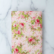 maywood-studios-heather-by-jennifer-bosworth-roses-and-heather-pink-MAS8390-P