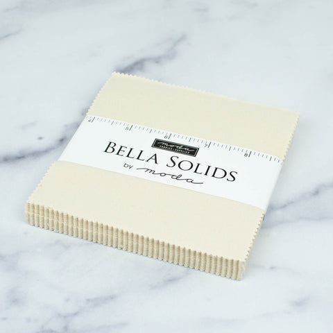 moda-bella-solids-charm-pack-5-x-5-natural-9900pp-12