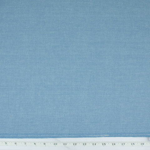 moda-chambray-light-blue-12051-16