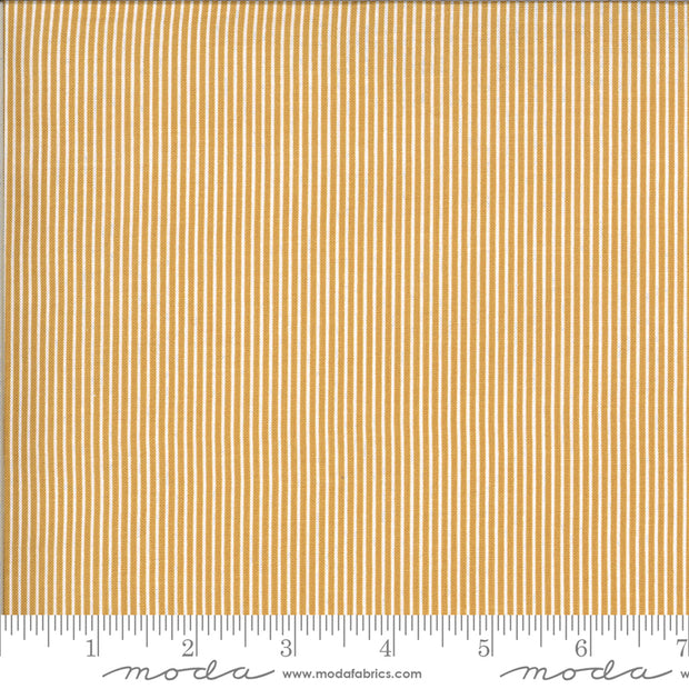 moda-lella-boutique-folktale-skinny-stripes-golden-5125-16