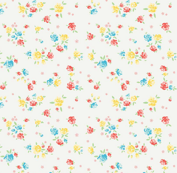 penny-rose-bunnies-blossoms-blossoms-c6992-cream