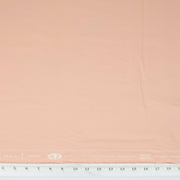 pure-solids-from-art-gallery-studio-blushing-pe-505
