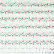 quilt-gate-english-rose-garden-floral-striped-green-2310-12C
