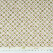 quilt-gate-ruru-bouquet-florette-floral-lattice-lilac-and-green-flowers-on-cream-2340-12E