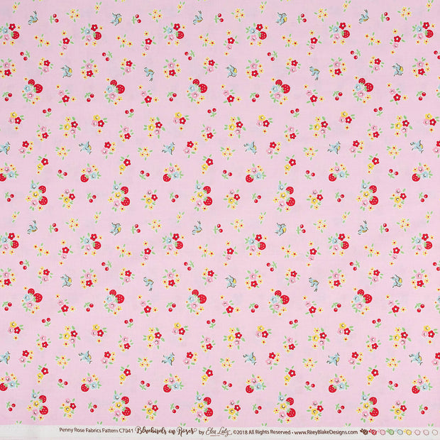 riley-blake-designs-elea-lutz-bluebirds-on-roses-floral-pink-c7941