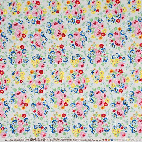 riley-blake-designs-elea-lutz-bluebirds-on-roses-main-cream-c7940