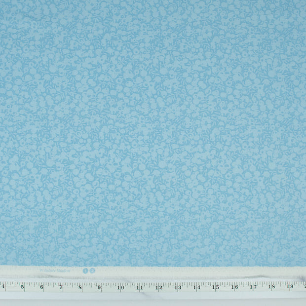 riley-blake-designs-the-wiltshire-shadow-collection-arctic-by-liberty-fabrics-04775700z