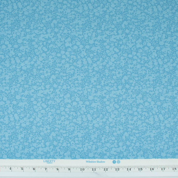 riley-blake-designs-the-wiltshire-shadow-collection-china-blue-by-liberty-fabrics-04775698z