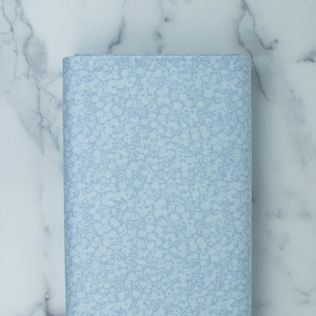 riley-blake-designs-the-wiltshire-shadow-collection-cloud-by-liberty-fabrics-04775699z