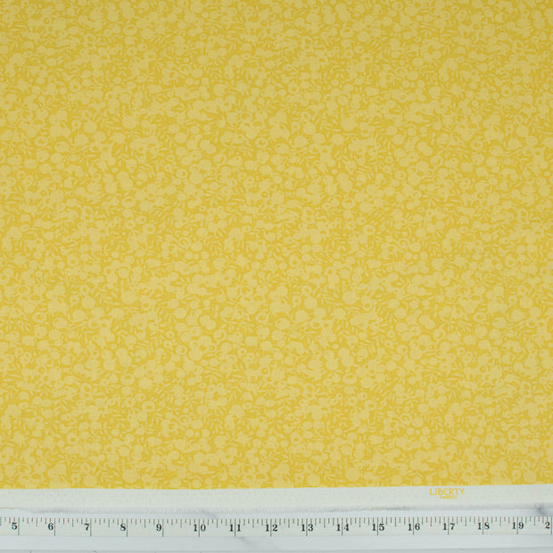 riley-blake-designs-the-wiltshire-shadow-collection-custard-by-liberty-fabrics-04775680z