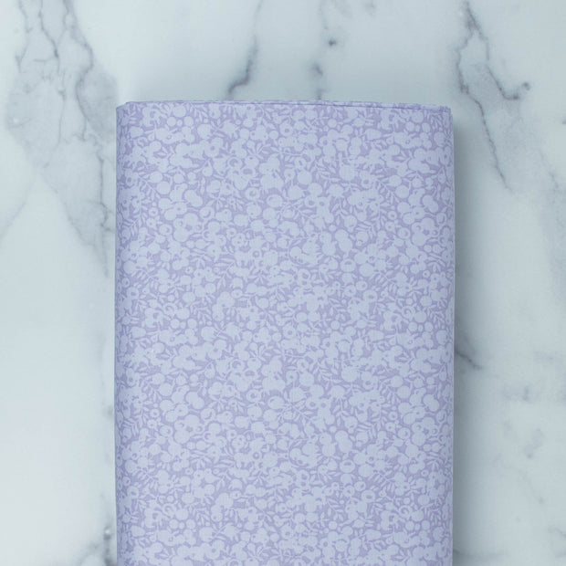 riley-blake-designs-the-wiltshire-shadow-collection-dusky-lilac-by-liberty-fabrics-04775691z