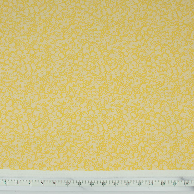 riley-blake-designs-the-wiltshire-shadow-collection-primrose-by-liberty-fabrics-04775679z