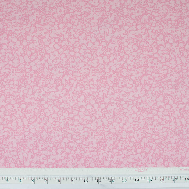 riley-blake-designs-the-wiltshire-shadow-collection-rose-pink-by-liberty-fabrics-04775687z