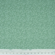 riley-blake-designs-the-wiltshire-shadow-collection-sage-by-liberty-fabrics-04775710z