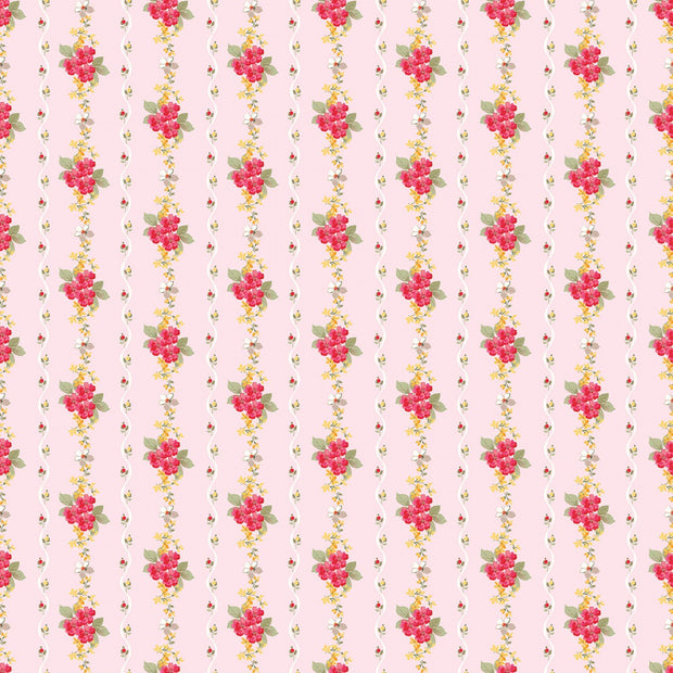 riley-blake-farmhouse-floral-stripe-C6882-PINK