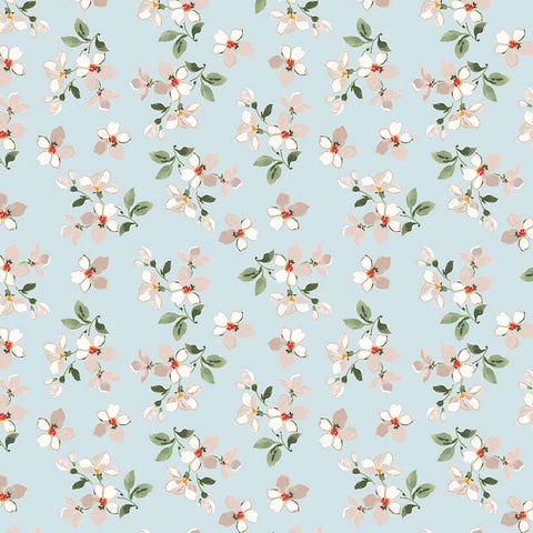 riley-blake-farmhouse-floral-toss-C6884-BLUE