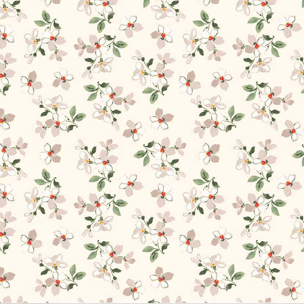 riley-blake-farmhouse-floral-toss-C6884-CREAM