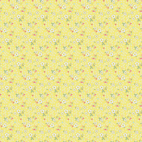 riley-blake-serendipity-fleuri-C7264-YELLOW