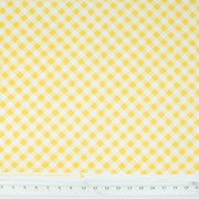 riley-blake-sew-cherry-2-gingham-yellow-c5808