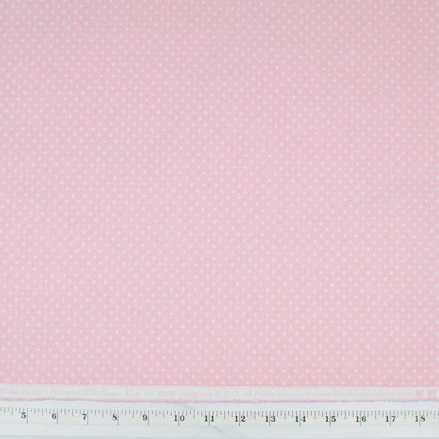 swiss-dot-from-riley-blake-baby-pink-C670-BABYPINK