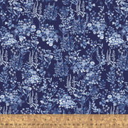 windham-fabrics-english-garden-clare-therese-gray-bouquet-blue-51831-2