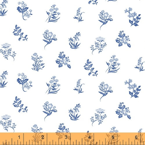 windham-fabrics-english-garden-clare-therese-gray-floral-cluster-white-51833-1