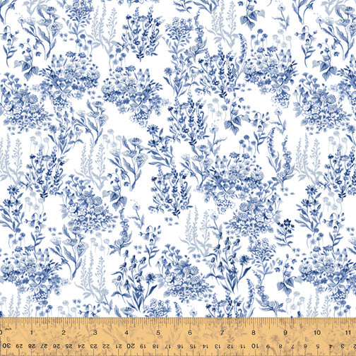 windham-fabrics-english-garden-clare-therese-gray-garden-bouquet-white-51831-1