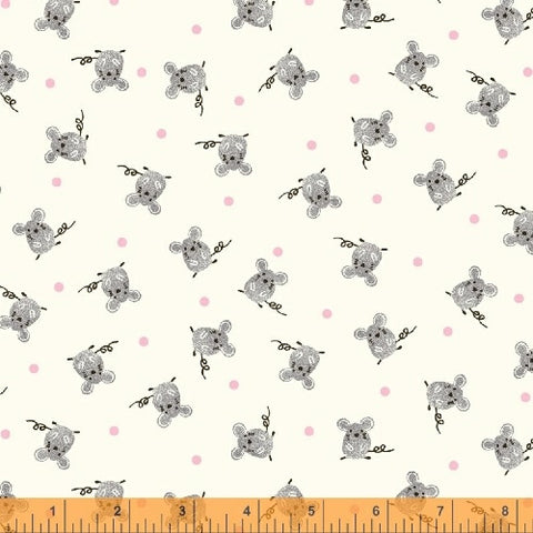 windham-fabrics-julia-whistler-studios-mice-cream-51129-1