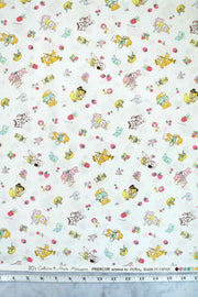 yuwa-atsuko-matsuyama-30s-collection-cute-animals-tiny-flowers-berries-white-AT826484-E