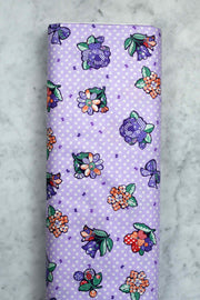 yuwa-atsuko-matsuyama-30s-collection-large-flowers-bows-purple-AT116564-D