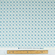 yuwa-live-life-collection-sweet-rose-pattern-blue-829494-A